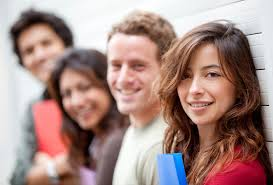 four benefits of business school mentoring chronus mentoring improves student job placement rates