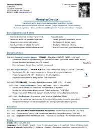 CV template       SP ZOZ   ukowo