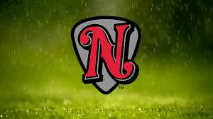 Zephyr Field Seating Chart Sounds Zephyrs Rained Out Nashville Sounds News