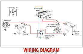 original redarc solenoid wiring diagram redarc bcdc1225lv dual dual battery solenoid isolator wiring diagram original redarc solenoid wiring diagram redarc bcdc1225lv dual battery isolator system wiring kit to suit