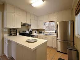 New Small Kitchen Kitchen Room Best Small Kitchen Designs Elegant Modern New 2017