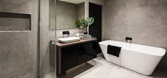 castle hill bathroom laundry renovations castle hill bathroom renovations bathroom design ideas