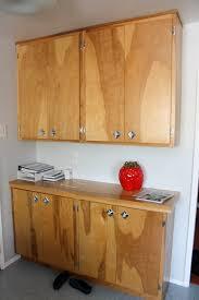 mid century modern kitchen 14
