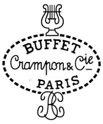 Výsledok vyhľadávania obrázkov pre dopyt buffet crampon