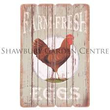 farm fresh eggs wall art on chicken wall art uk with farm fresh eggs wall art