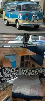 Camper Cars 4004 Best Car Kombi Images On Pinterest Vw Vans Volkswagen Bus