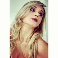 Последние твиты от luana araujo (@araujoluannaa). Luana Araujo Luanajannine Perfil Pinterest
