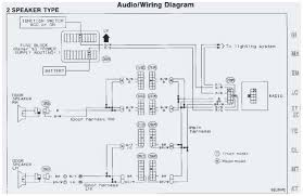 1997 toyota avalon spark plug wiring diagram wiring diagrams image 1997 toyota avalon spark plug wiring diagram wiring diagrams image for best toyota avalon 1998 radio wiring diagram