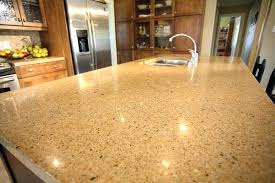 how to sand concrete countertop like north wines it began in and gradually moved east concrete how to sand concrete countertop