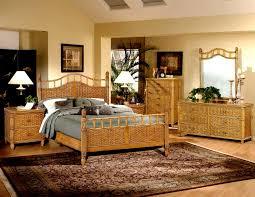 white wicker bedroom furniture. Bedroom:Amazing Wicker Bedroom Furniture South Africa Chairs Canada For Australia Ebay White Yellow Rattan
