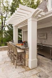 1001 outdoor kitchen ideas to help