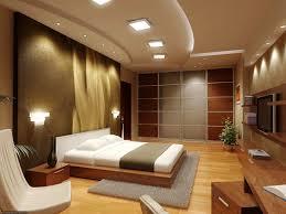 Luxurious Bedroom Design Modern Luxurious Bedroom Design Online Meeting Rooms