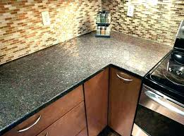 how much does granite cost how much does granite cost per square foot granite countertops cost