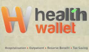 Apollo Munich Optima Restore Premium Chart Pdf Health Wallet By Apollo Munich Should You Purchase