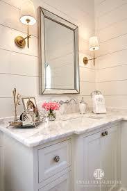 Master Bathrooms Pinterest Hewett Home Master Bed And Bath Bathroom Pinterest Powder