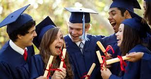 College Planning Experts Santa Clarita Ca