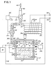 4613304a august 2013 gas generator on olympian generator wiring diagram