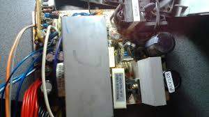 a maker's guide to atx power supplies 6 steps Apc Wiring Diagram at Bestec Atx 300 12e Wiring Diagram