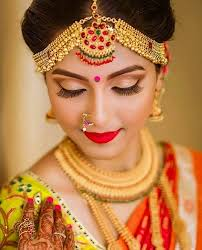 makeup ideas for indian bridal beauty south indian