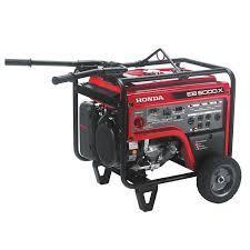 honda portable generators. Wonderful Generators INMAR  Portable Honda Generator Inside Honda Generators