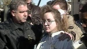Darlie Routier's case evokes memories of Susan Smith: Part 3 Video - ABC  News