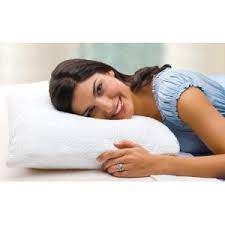 How Well Does a Tempur Pedic Pillow Work for Getting Better Sleep