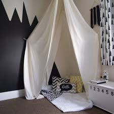 Cool modern children bedrooms furniture ideas Catpillow Modern Childrens Room Pictures Ideal Home Childrens And Kids Room Ideas Designs Inspiration Ideal Home