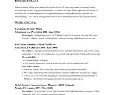 after high school essay examples essay and paper essay how to write a resume after high school put gpa on resume after