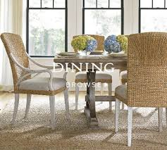 Stanley Furniture Impressive Stanley Furniture Dining Room Set