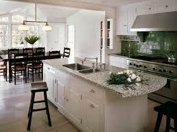 laminate countertops colors kitchen laminate countertops