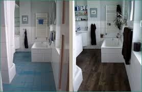 Badezimmer Vorher Nachher Kleines Bad Renovieren Kleines Bad
