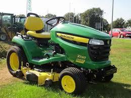 17 best ideas about traktor john deere used john john deere x540 traktor john deere x540 rasentraktor oh
