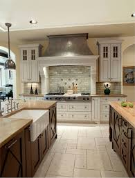 sandstone countertops a durable stone which speaks for itself modern kitchen