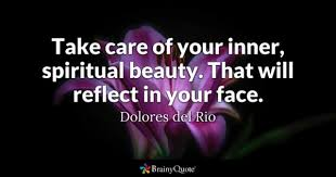Great Quotes On Beauty Best Of Beauty Quotes BrainyQuote