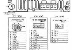pioneer radio wiring diagram deh s6000bs solution of your wiring pioneer deh p6400 wiring diagram wiring diagram library rh tenant speakingheart co pioneer deh wiring harness