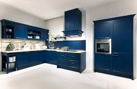 Kitchen Ealing Njc Kitchens Ealing Bespoke Kitchens