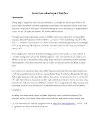 doubts about doublespeak william lutz essay format dissertation  doubts about doublespeak william lutz essay help