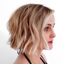 Current Hairstyles 96 Amazing 24 Best Short Hairstyles Haircuts Bobs Pixie Cuts Ombre
