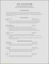 Reddit Resume Template Sample English Resume Sample Free Resume