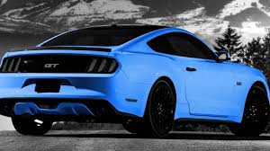 2018 ford 5 0 mustang. fine ford in 2018 ford 5 0 mustang