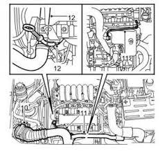 similiar saab turbo engine layout keywords saab 9 5 engine diagram 2006 saab 9 3 cooling system diagram 2000 saab