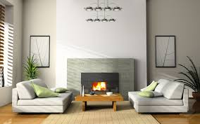 Fireplace Designs Contemporary Ideas Inspiration Modern Design Uk