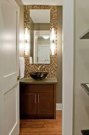 powder room lighting home design photos. george kovacs saber is a smart choice for powder room lighting photo credit contemporary home design photos