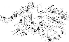 hydro quip hq 1001 replacement part schematic Hydro Quip Wiring Diagram by hydro quip hq 1001 schematic hydro quip cs 6000 wiring diagram