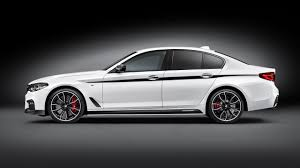 2018 bmw m5 white. fine bmw 2018 bmw 5 series with m performance for bmw m5 white