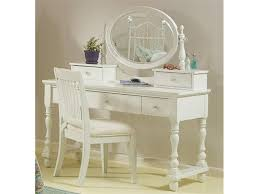 bedroom vanity set canada