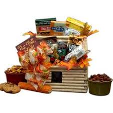a southern season gourmet gift baskets fancy foods specialty food s gifts and