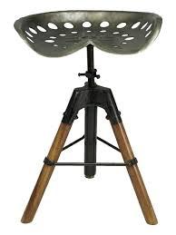 wooden tractor seat bar stools. Full Size Of Stool Wooden Tractor Seat Bars Dining Room Cast Iron And Enchanting Barools With Bar Stools