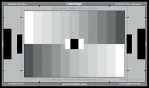 Details About Dsc Labs Srw1 Gs 11 Step Grayscale Test Chart Senior 24 X 14 7