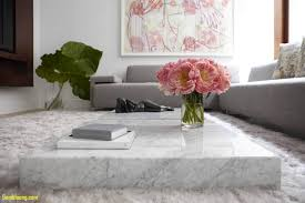 marble living room table. Fantastic Marble Living Room Table Décor E